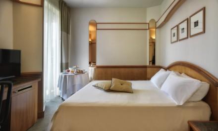 Appartamenti 4 Stelle Superior Hotel Rimini