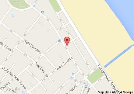 ambasciatori_maps