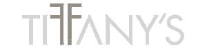 Hotel Tiffany's Riccione 4 stelle