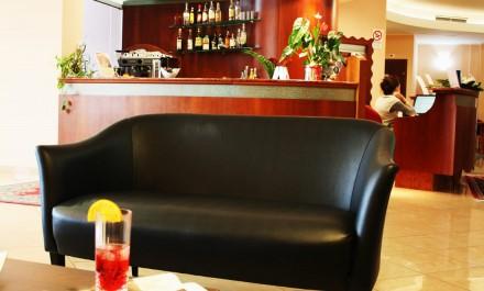 Appartamenti Rimini 3 Stelle