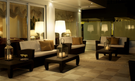 Comfort Hotel 4 Stars Riccione