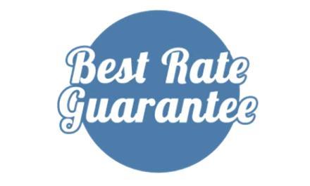 Rimini & Riccione Hotel alla miglior tariffa garantita!