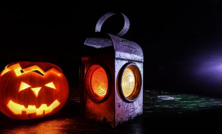 Halloween a Riccione e Rimini