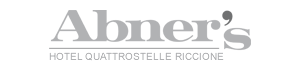 abners-logo