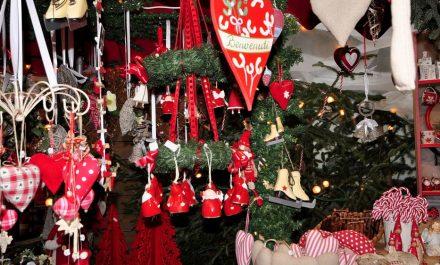 Mercatini di Natale a Rimini e Riccione
