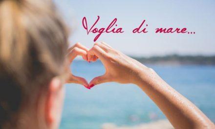 Offerta Vacanze Maggio a Rimini e Riccione!