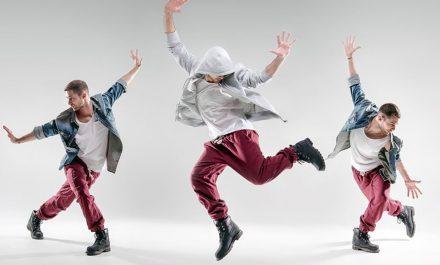 Offerta MC Hip Hop Contest Riccione hotel