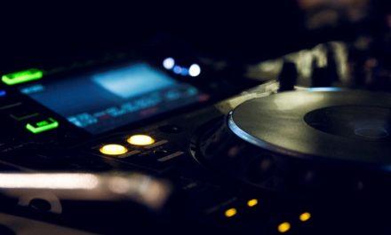 MIRTECH 2020 Music Inside Rimini offerte hotel Rimini Riccione