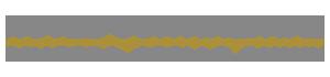 hotel continental rimini logo