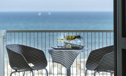 Offerte all inclusive vacanze a Rimini e Riccione