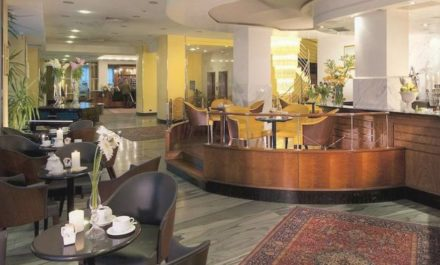 ricevimento-hotel-continental-rimini