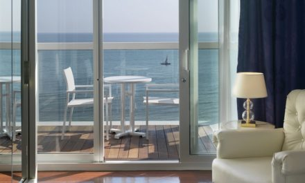 All inclusive holidays in Rimini and Riccione, on the Italian Adriatic Sea