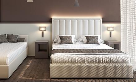 camera-doppia-hotel-continental-riminii