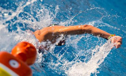 Campionati Mondiali di Salvamento 2020 a Riccione